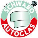 Schwabo Autoglas